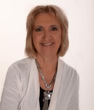 Nancy Deneault, Real Estate Broker
