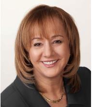 Baya Aitchaouche, Real Estate Broker