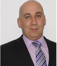 Yves Monneret, Real Estate Broker