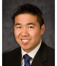 Seber Chuang, Real Estate Broker