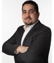 Wael El-Amine Inc., Société par actions d'un courtier immobilier