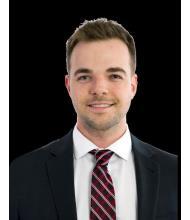 Carl Hozjan, Residential Real Estate Broker