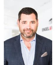 Martin Rouleau, Real Estate Broker