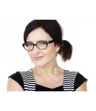 Christine Bolté, Certified Real Estate Broker