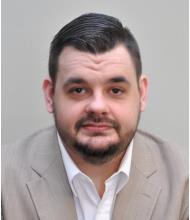 Josué Côté, Courtier immobilier