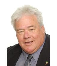 Bernard Duchesneau, Real Estate Broker