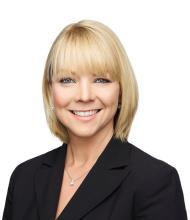 Hélène Bilodeau, Real Estate Broker