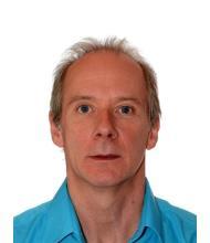 Michel Lambert, Real Estate Broker