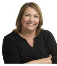 Micheline Perrone, Real Estate Broker