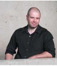 Julien Quidoz, Real Estate Broker