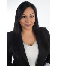 Marian Ishak, Courtier immobilier résidentiel