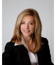 Lora Fionda, Certified Real Estate Broker