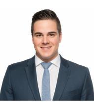 Julien Paquette, Real Estate Broker