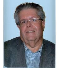Robert Snee, Real Estate Broker