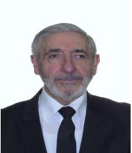Nicodemo Mazzone, Real Estate Broker