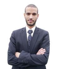 El Mehdi Alami, Residential Real Estate Broker
