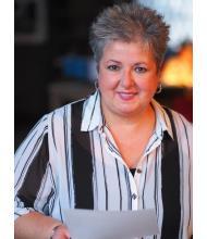 Sylvie B. Chartrand, Courtier immobilier résidentiel et commercial