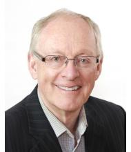 Jean-Louis Campeau, Certified Real Estate Broker