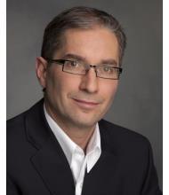 Philippe Doyon, Real Estate Broker