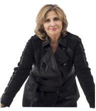 Violetta Mattei, Residential Real Estate Broker