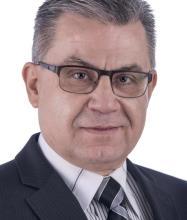 Joseph Atallah, Courtier immobilier agréé DA