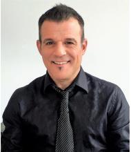 Guy Brassard, Residential Real Estate Broker