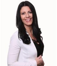 Christine Lebrun, Real Estate Broker