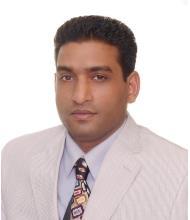 Mushtaq Bohpal, Real Estate Broker