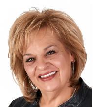 Micheline Richard, Certified Real Estate Broker