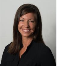 Sandra Isacco, Residential and Commercial Real Estate Broker