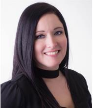 Isabelle Fiola, Courtier immobilier résidentiel