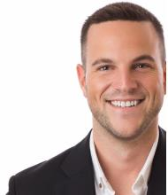 Benoit Guay, Residential Real Estate Broker