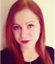 Katherine Cloutier Chaput, Real Estate Broker