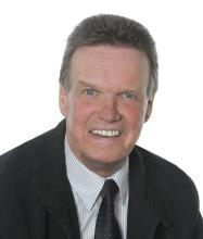 Pierre Boivin, Courtier immobilier