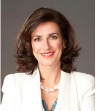 Louise Lévesque, Certified Real Estate Broker