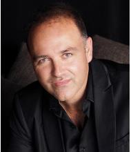 Jean-François Jarry, Certified Real Estate Broker