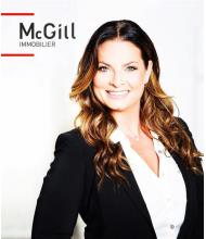 Stacey Keller, Residential Real Estate Broker