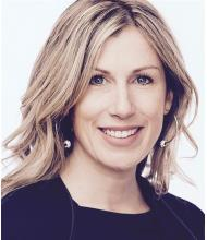 Anne Léger, Certified Real Estate Broker AEO