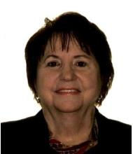 Mireille Bordeleau, Real Estate Broker
