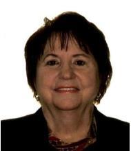Mireille Bordeleau, Courtier immobilier