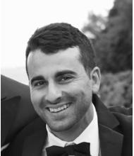 Michael Marjaba, Certified Real Estate Broker