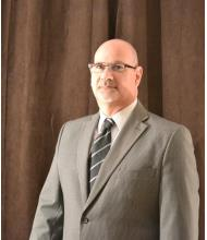 John Chiappara, Residential Real Estate Broker