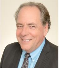 Robert Noël, Certified Real Estate Broker
