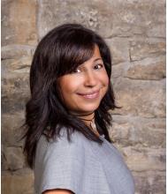 Marilena Pirone, Residential Real Estate Broker