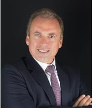 Eddy Marhaba, Residential Real Estate Broker
