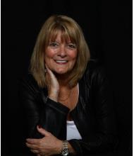 Lynda Boivin, Residential Real Estate Broker