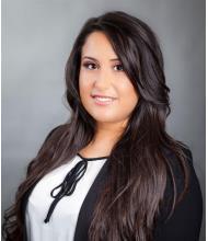 Lauren Brittany Lom, Residential Real Estate Broker