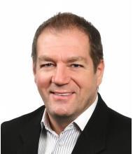 Sylvain Lavergne, Courtier immobilier agréé DA