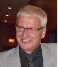 Jean René Sabourin, Real Estate Broker