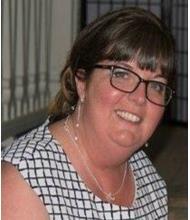 Caroline Janelle, Certified Real Estate Broker